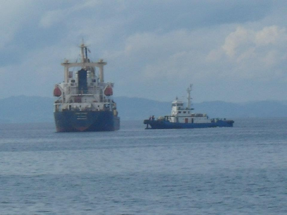 Cruise Ship Agency Philippines Fitbudha Com